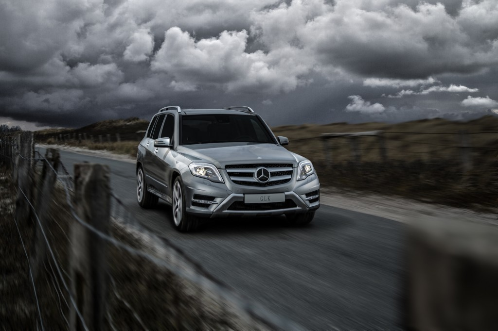 GLK_FRONT