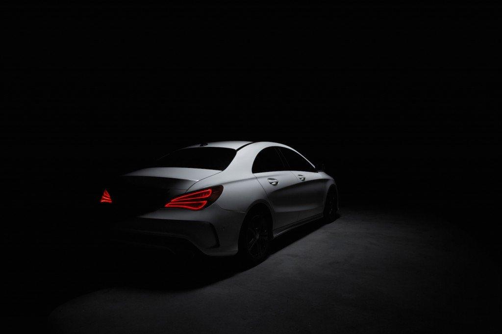 CLA_Benz_SD-4