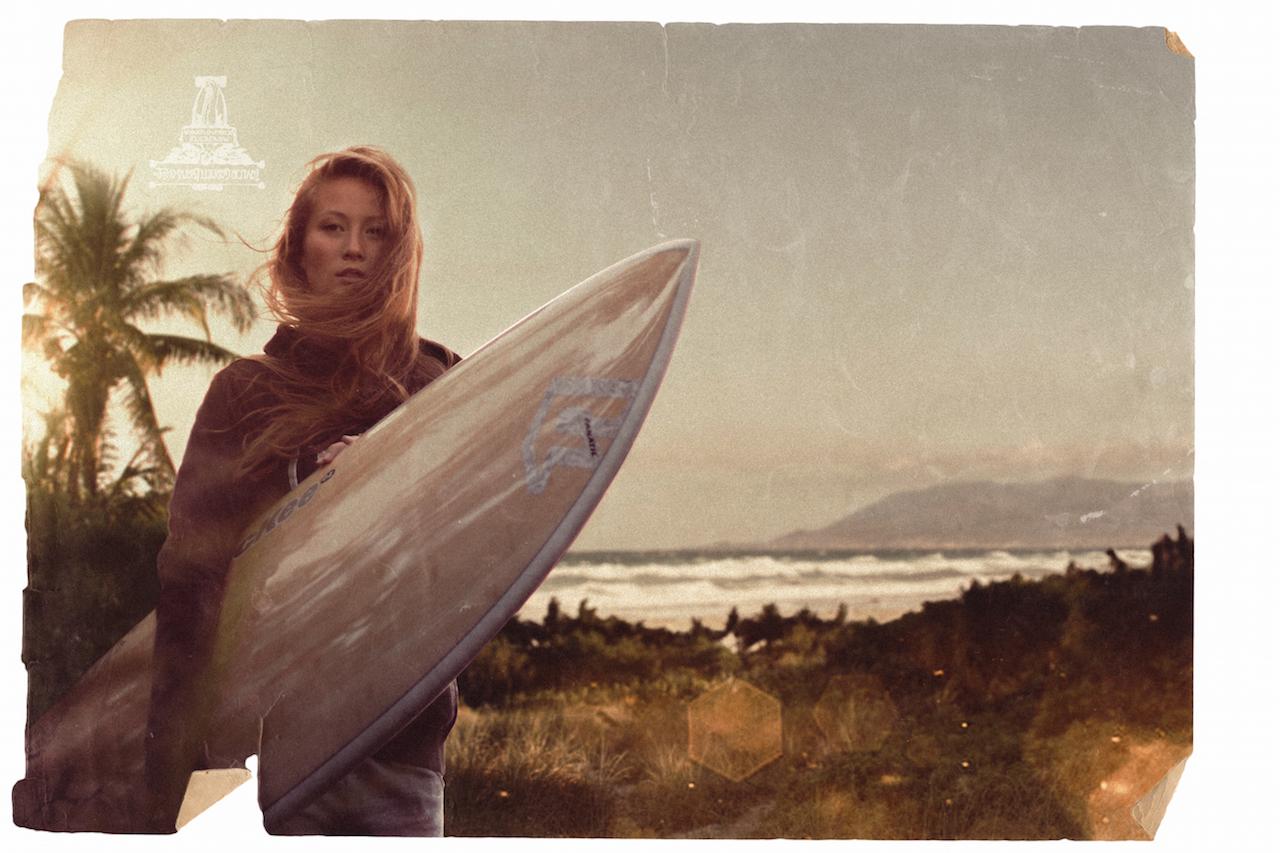 Merle_Surf_6