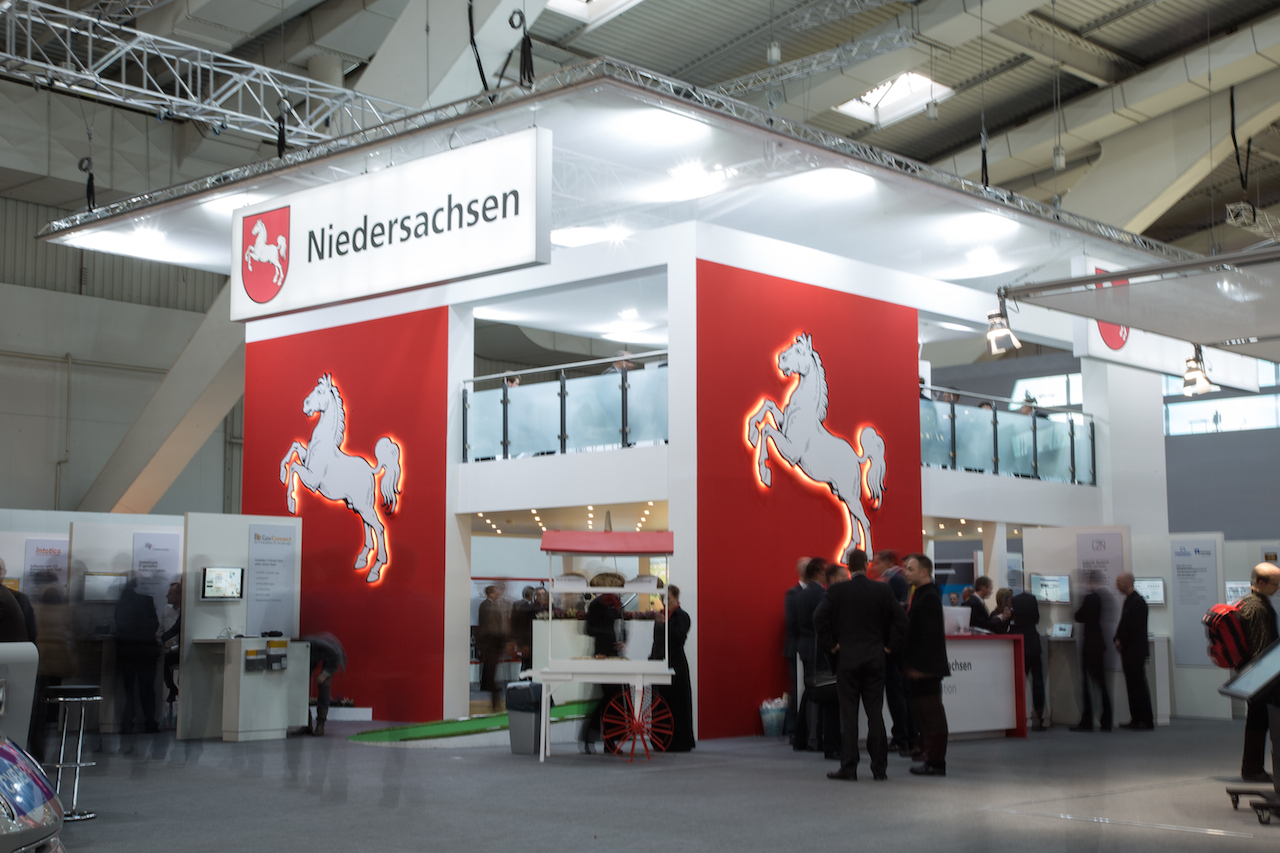 BS_Cebit_2015-101 copy
