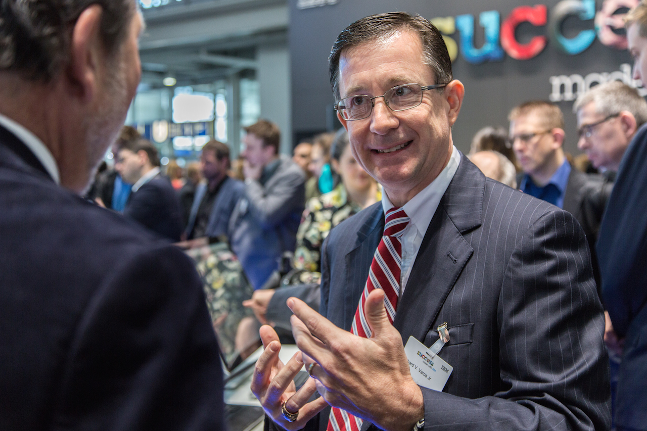 BS_Cebit_2015-107 copy