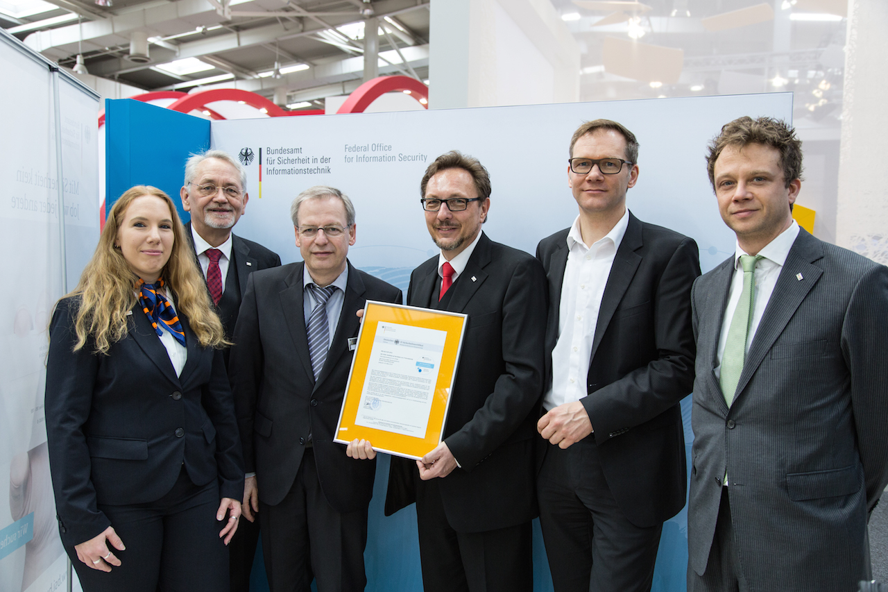 BS_Cebit_2015-127 copy
