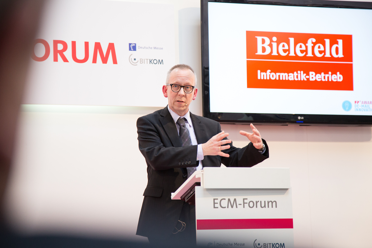 BS_Cebit_2015-136 copy