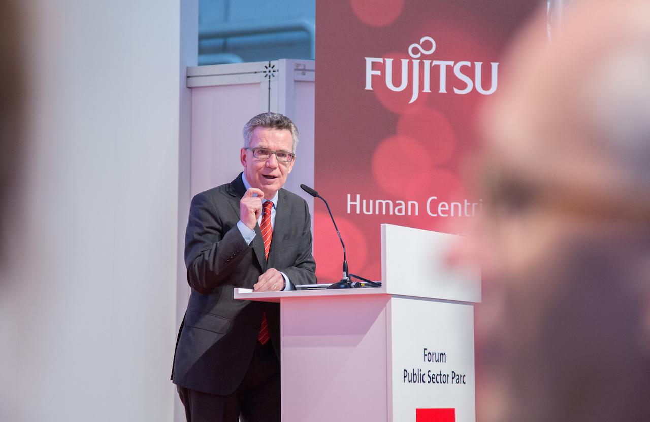 BS_Cebit_2015-9 copy
