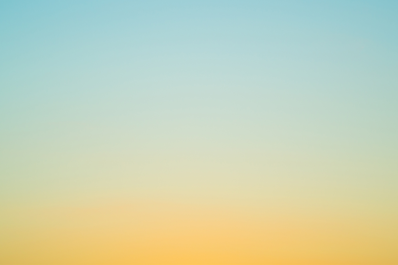 Sunset_Gradient_12