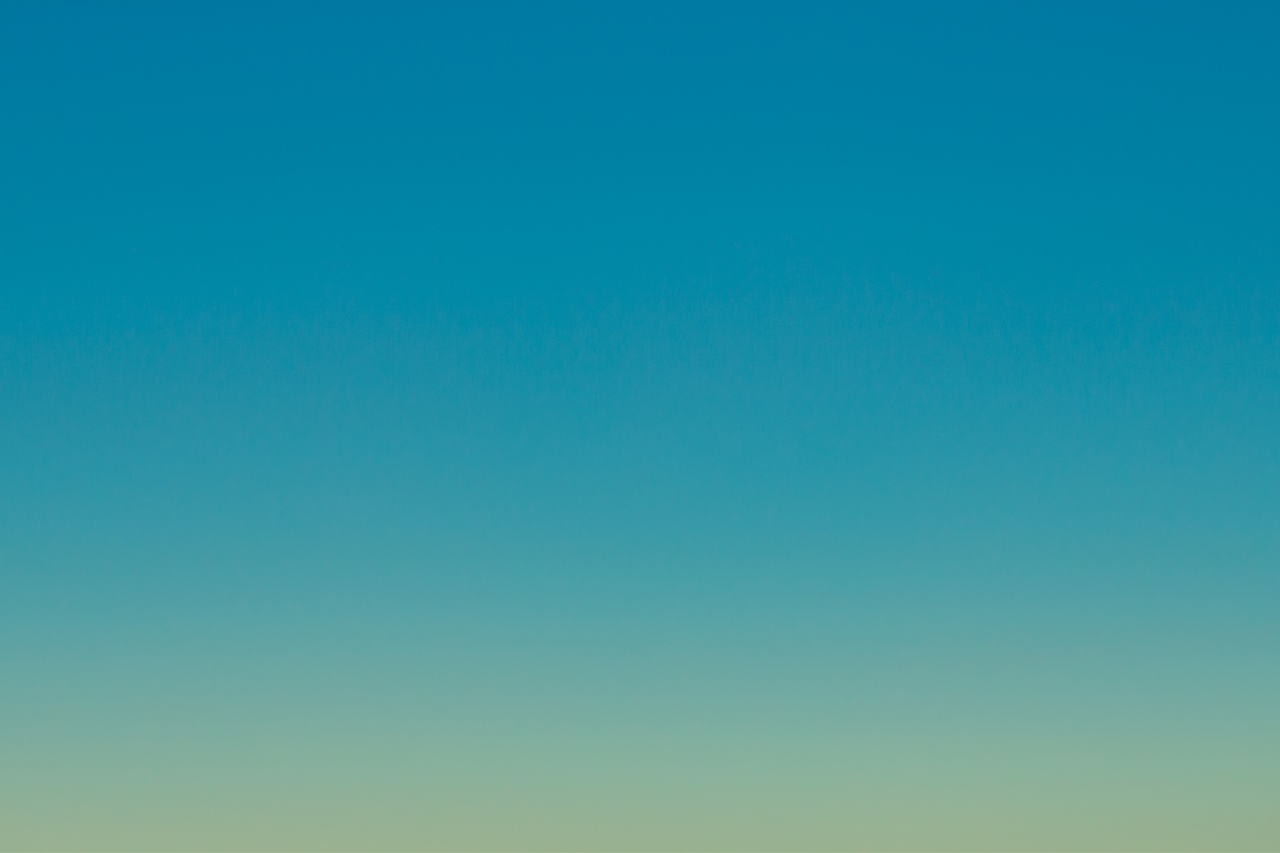 Sunset_Gradient_15