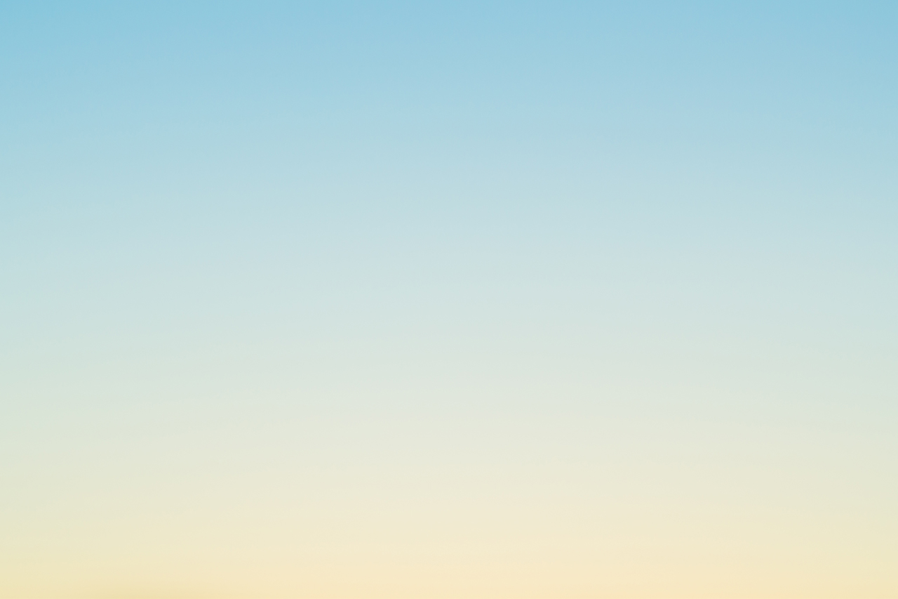 Sunset_Gradient_15_1