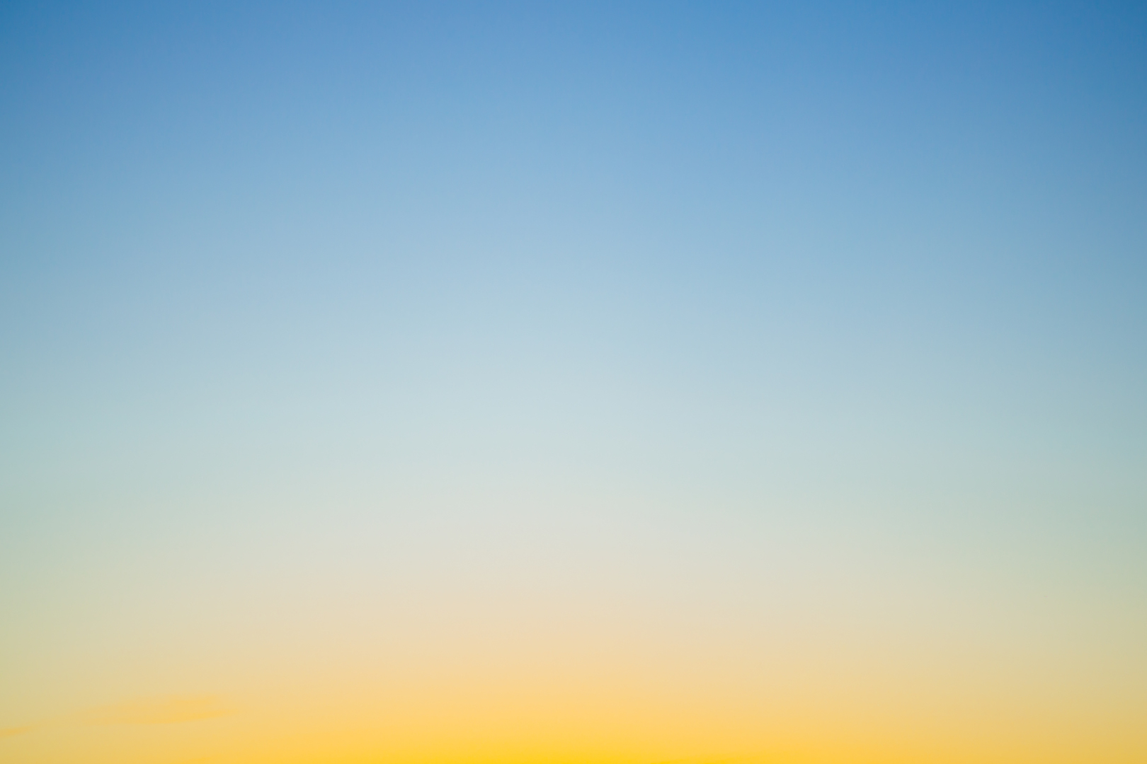 Sunset_Gradient_16