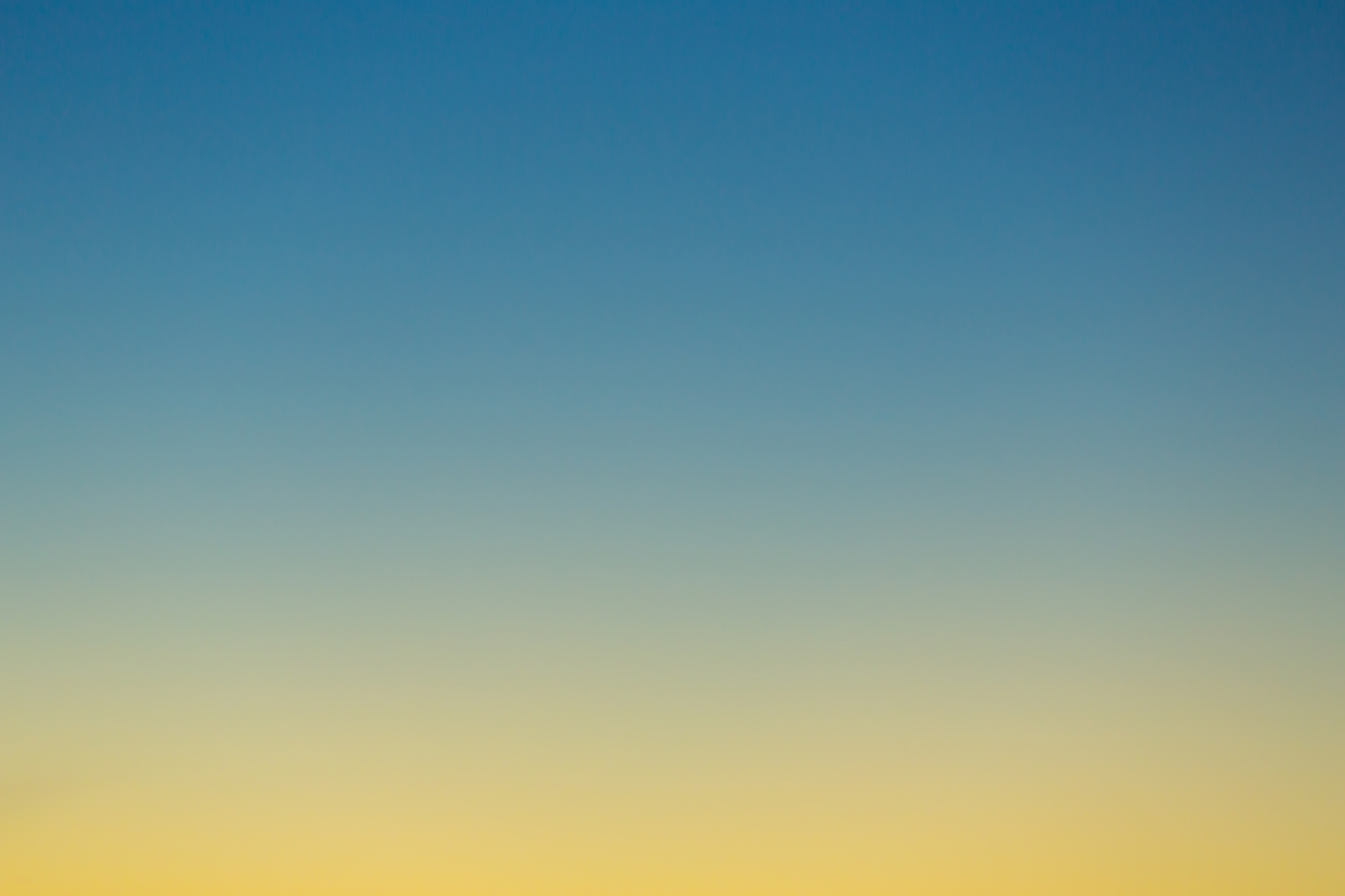 Sunset_Gradient_17