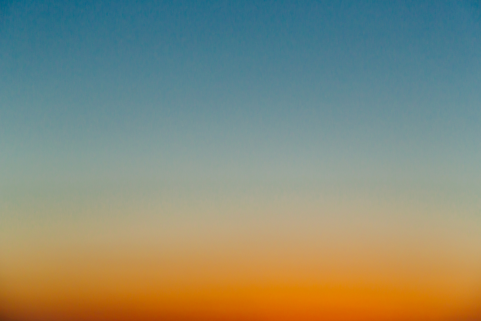 Sunset_Gradient_18